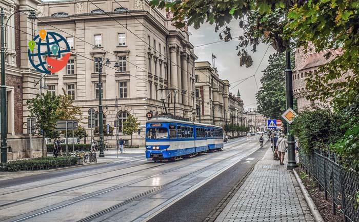 Польша присоединилась к программе безвизового въезда в США