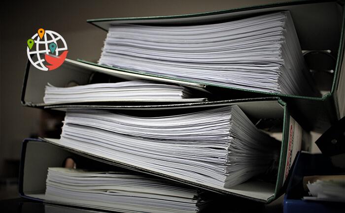 Власти Квебека утвердили новый порядок рассмотрения заявлений по программе PEQ