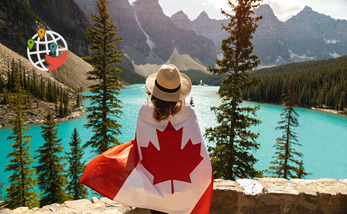 Иммигранты с низкими доходами реже получают гражданство Канады