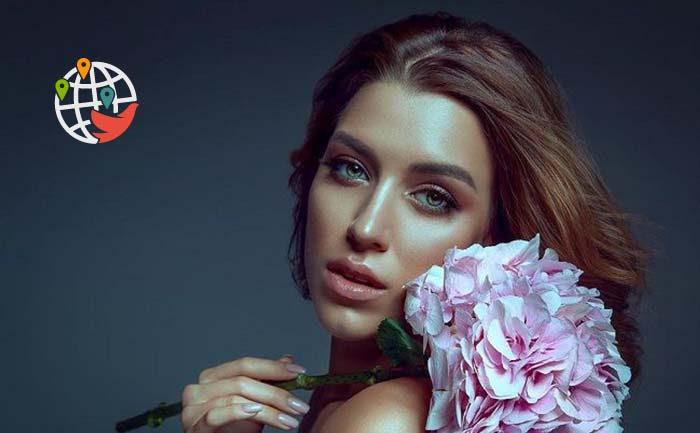 Конкурсантка Мисс Вселенная от Украины едва получила американскую визу