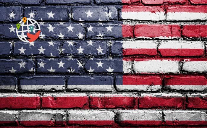 В США готовят новое правило, которое усложнит получение убежища в Америке