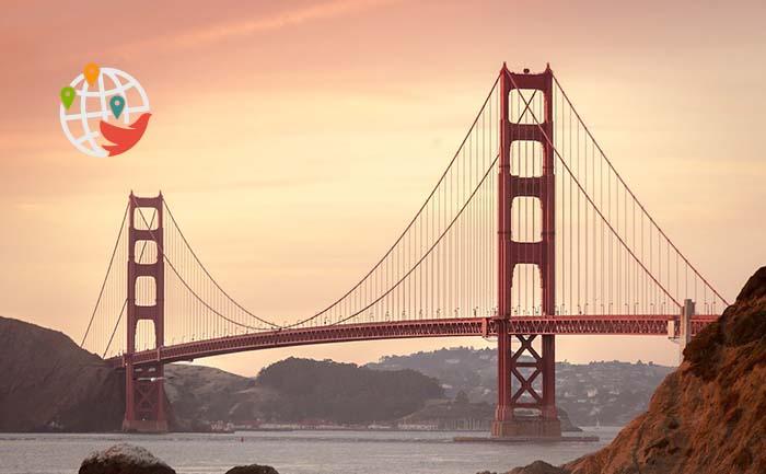 В США изменились условия получения визы инвестора EB-5