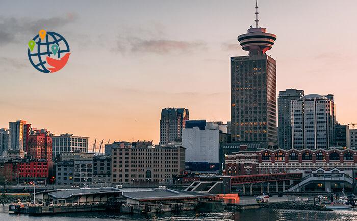 В Ванкувере повысят налог на недвижимость и увеличат плату за коммуналку