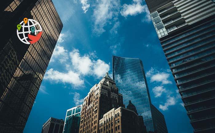 10 лучших небольших американских городов для жизни