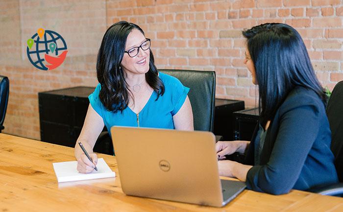 Иммиграция в Манитобу по потоку Employer Direct Recruitment Pathway
