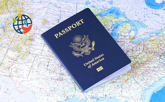 Почему вам не дадут американское гражданство: появились новые причины для отказа
