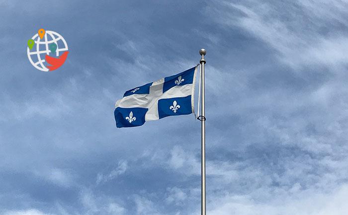 Квебек официально повышает минимальную заработную плату в следующем году