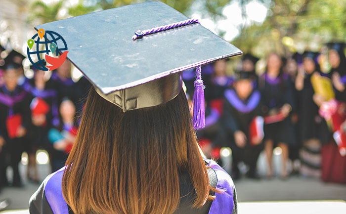 «Иностранные студенты — идеальные кандидаты на иммиграцию»: образовательная стратегия Канады 2019-2024