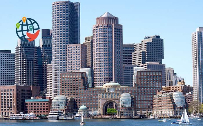 Самые перспективные города Америки в 2020 году