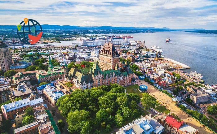 Квебек выпустил рекомендации по прохождению нового теста для иммигрантов