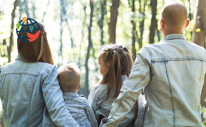 Разрешение на вывоз ребенка в Канаду: какие проблемы могут возникнуть