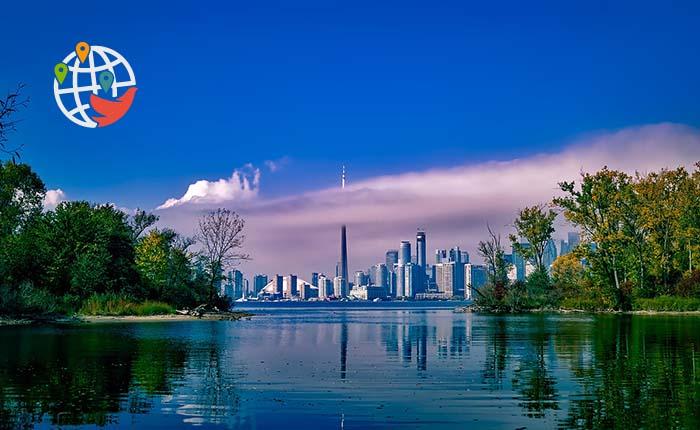 Самые дорогие мегаполисы в 2020 году: какие канадские города попали в список?