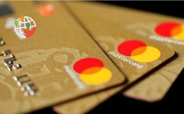 Нужна работа? Mastercard в Ванкувере набирает сотни сотрудников