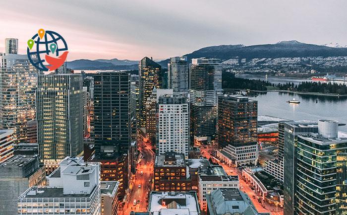 Shopify в Ванкувере набирает 1 000 сотрудников