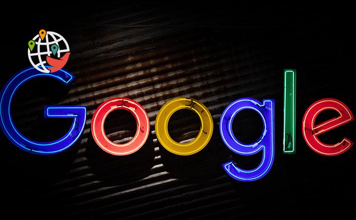 Google открывает 3 новых офиса в Канаде и приглашает 5000 сотрудников