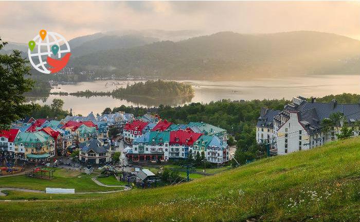 Новый тренд иммиграции в Канаду – маленькие города