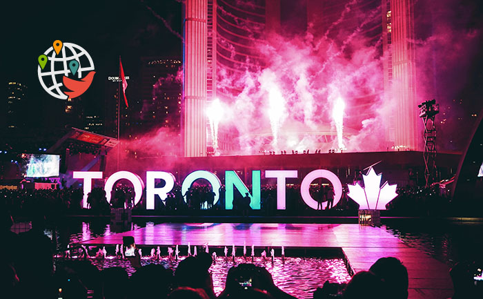 Канада побила очередной рекорд по количеству иммигрантов в 2019 году