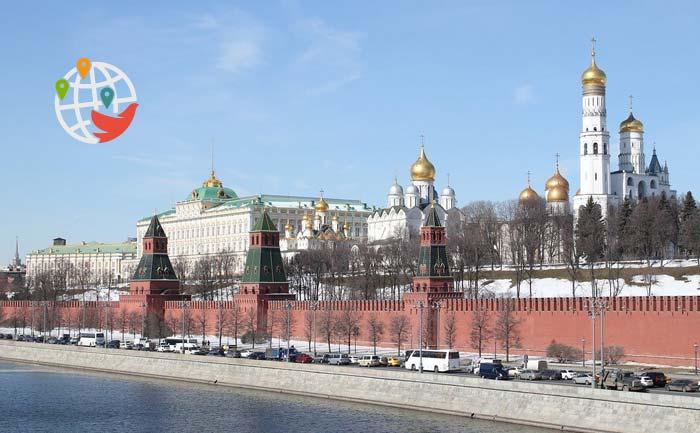 Россия будет отправлять правоохранителей вслед за своими эмигрантами