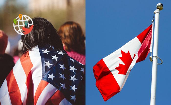 Канадская альтернатива американской визе H-1B