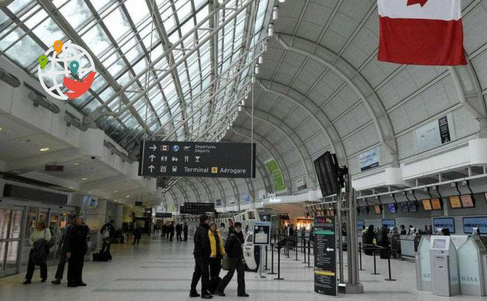 Самые популярные программы иммиграции в Канаду в 2019-м году
