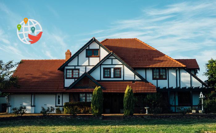Январь побил рекорды по ценам на жилье