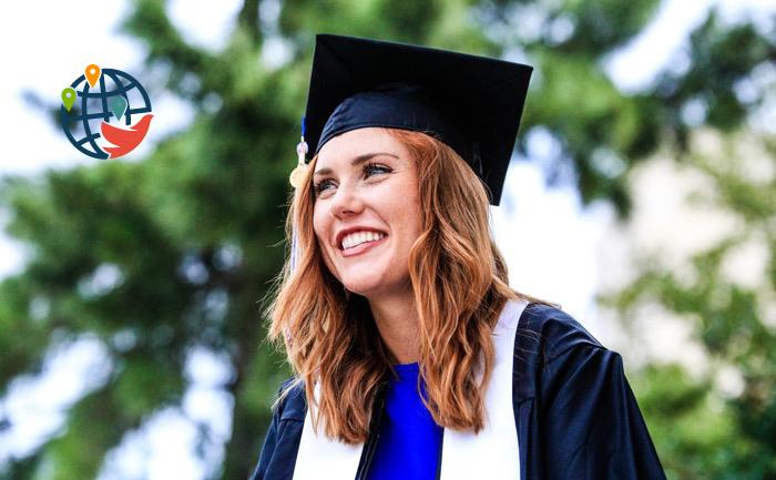 6 лучших (и недорогих) колледжей Канады для иностранцев