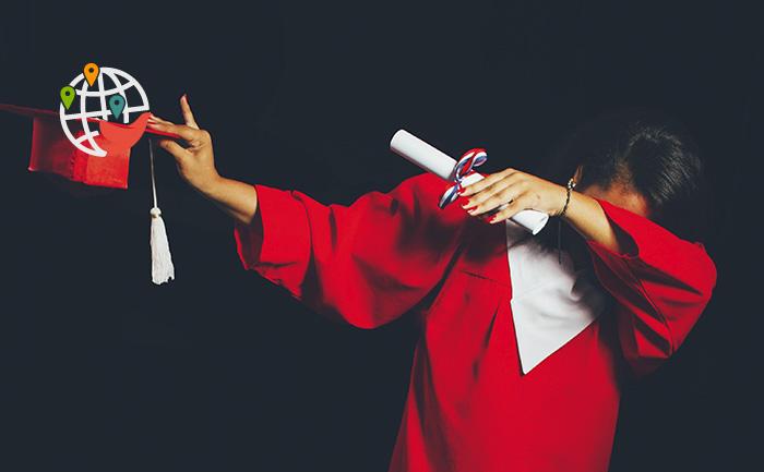 10 худших канадских университетов для иностранных студентов в 2020 году