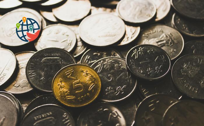 Кредитная ставка в Канаде экстренно снижена из-за коронавируса