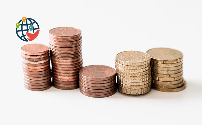 Что происходит с кредитными ставками в Канаде?