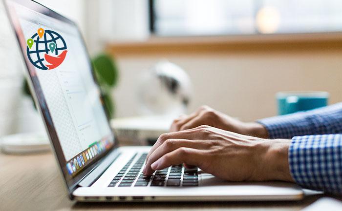 Канадские провайдеры снимают лимиты на интернет на фоне вспышки COVID-19