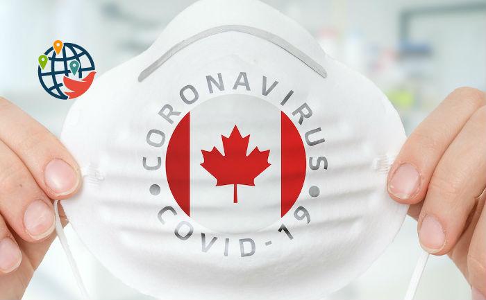Канадская граница закрыта. Что делать иммигрантам?