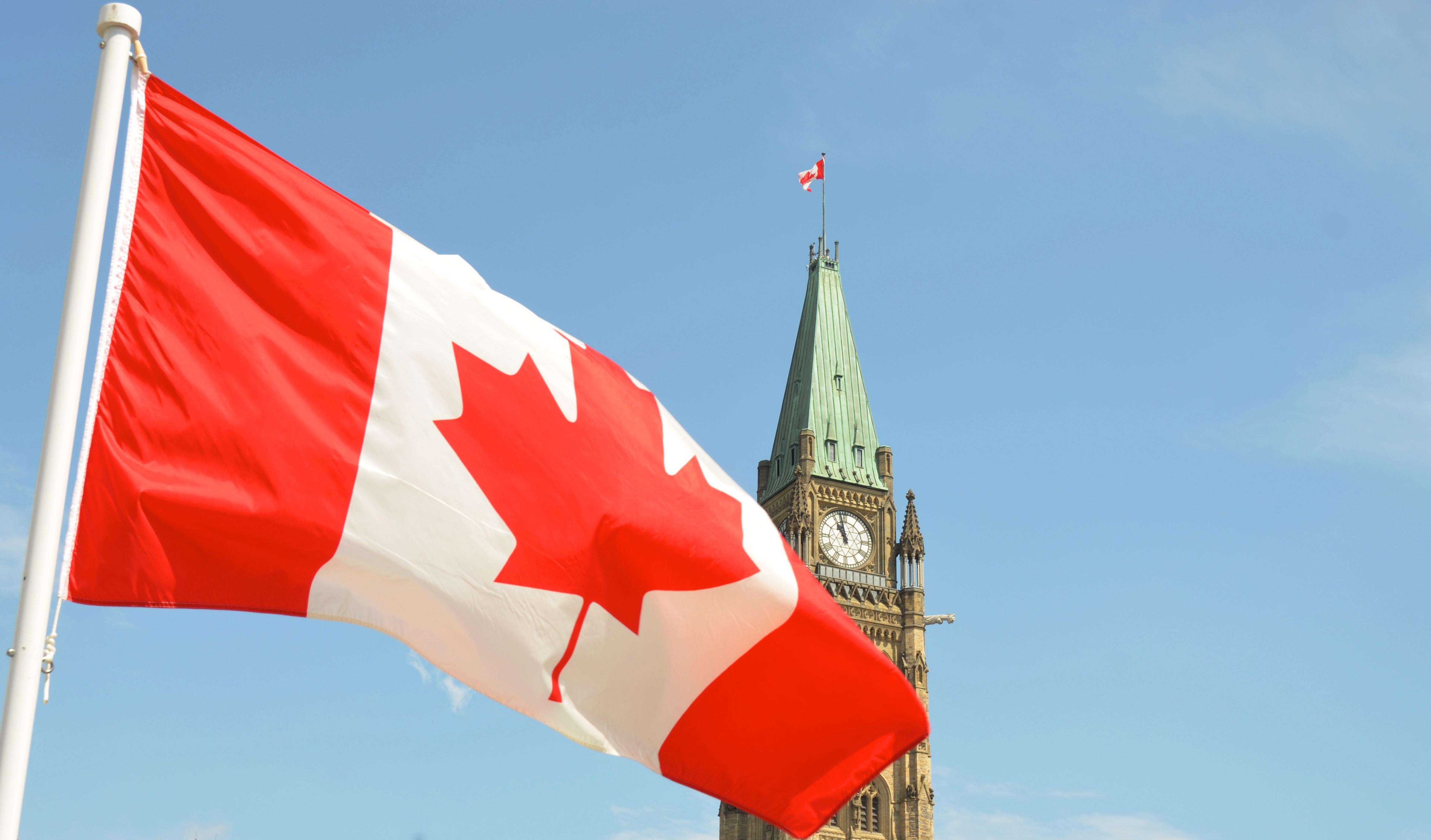 Коронавирус: как изменились провинциальные иммиграционные программы Канады