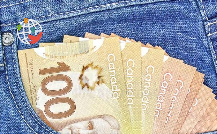 Иммиграция в Канаду станет дороже