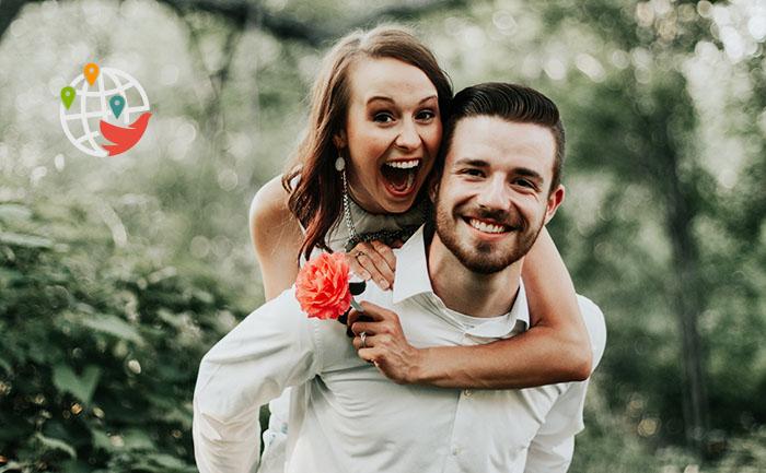 Канада продолжает принимать заявления по супружеской иммиграции, несмотря на коронавирус