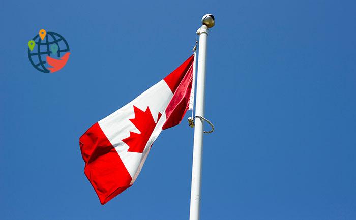 Канада перестанет выдавать туристические визы из-за коронавируса