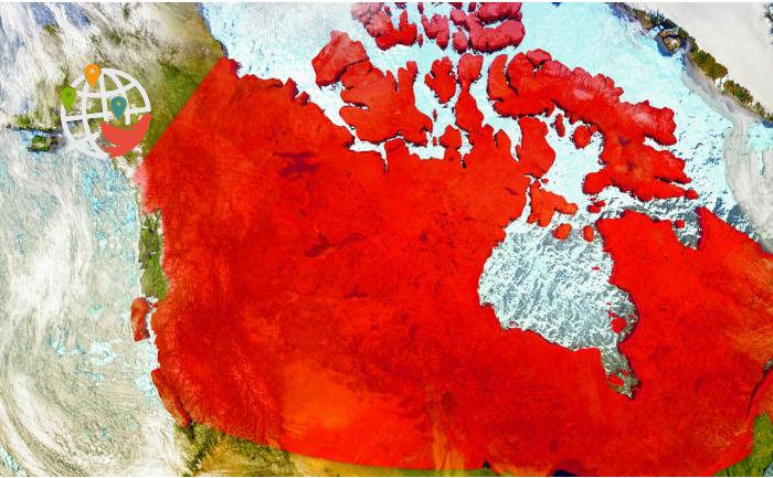 Переезд в Канаду: антикризисный план