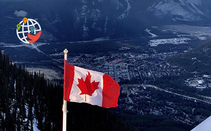 Канада планирует ослабить карантин: главные новости дня 😷