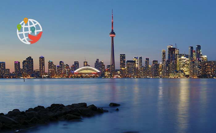 «Медом намазано»: Почему канадцы стремятся жить именно в Онтарио?