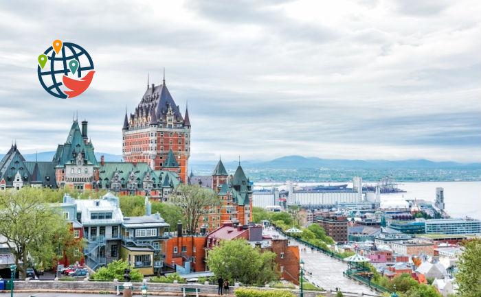 Программа Квебека для инвесторов отложена до следующего года