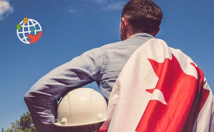 Канада облегчила получение чрезвычайного пособия для иммигрантов