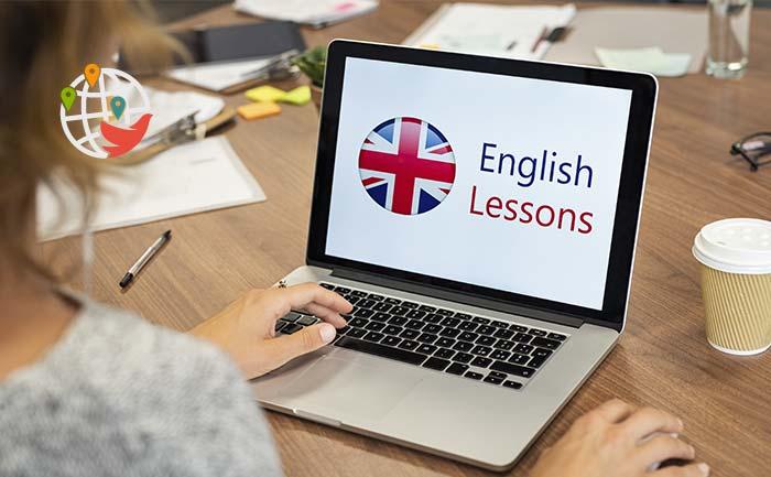 Мифы об английском языке, которые пугают эмигрантов
