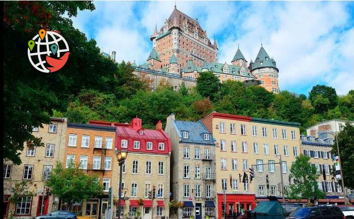 Квебек ужесточил требования популярной иммиграционной программы