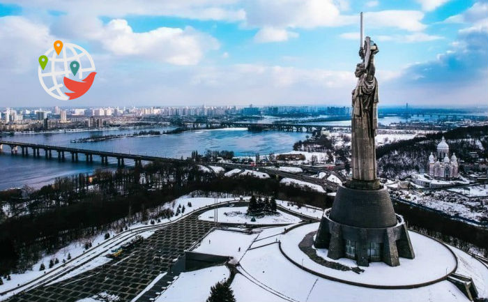 Отменит ли Канада визы для украинцев