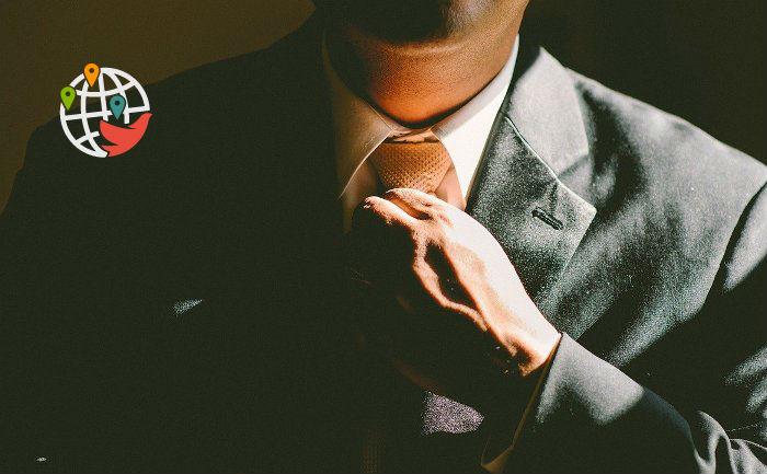5 канадских компаний, которые ищут сотрудников прямо сейчас