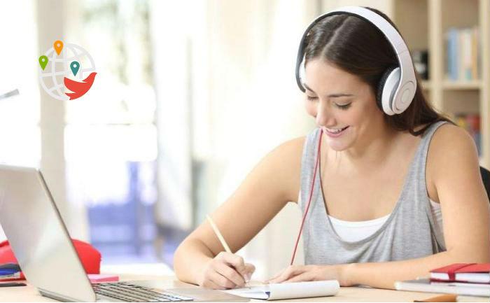 Топ 5 способов изучения английского языка
