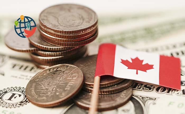 Как зарабатывать в Канаде без иммиграции