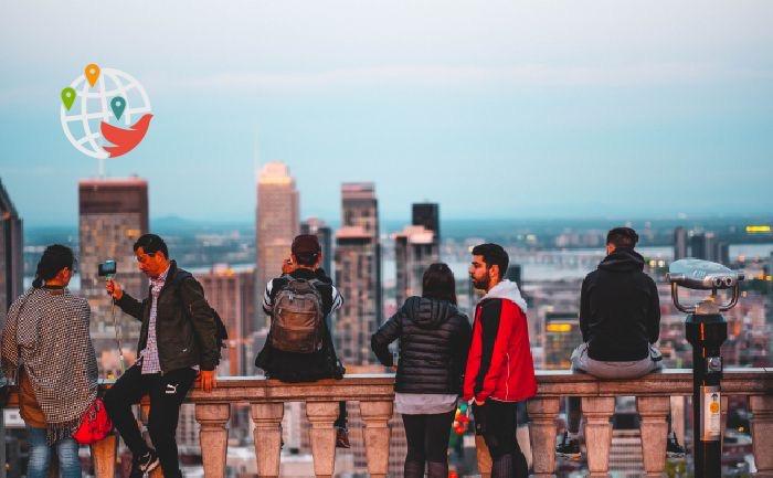 10 причин, почему Канада - идеальное место для учебы