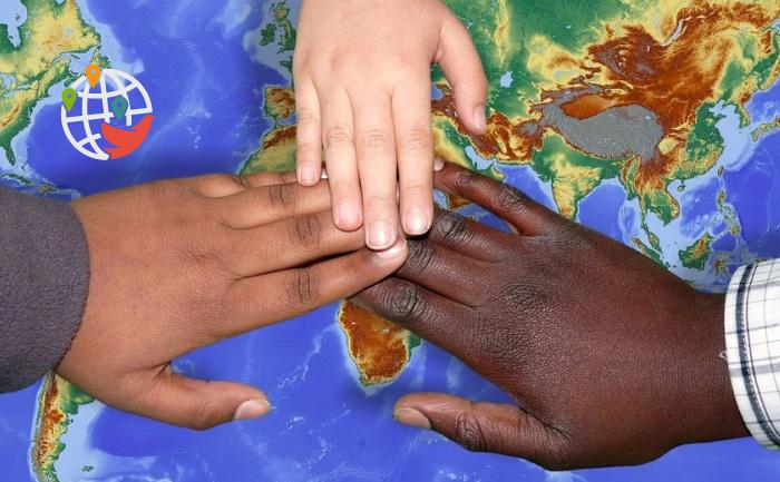 Иммиграционные цели Канады на 2020 год: быть или не быть