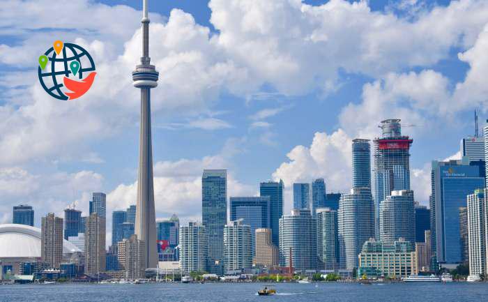 Канада стала привлекательнее из-за пандемии