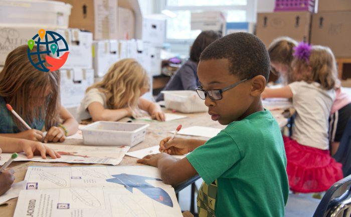 Миллиарды на открытие школ